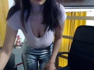 18-19 Sex Cam sexymeriemxxx is 25 years old. Speaks English/ france /spanish / italian /chinesse. Lives in earth