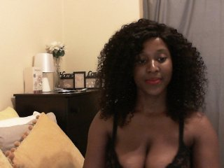 shaved Sex Cam devinenaughty is 26 years old. Speaks english, . Lives in