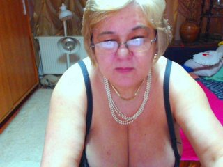 hairy Sex Cam kony55c1a64fe is 57 years old. Speaks english, french. Lives in