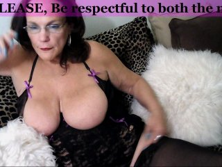 shaved Sex Cam magicbarbie is 49 years old. Speaks english, . Lives in