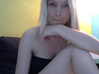 white Sex Cam blondishhot88 is 24 years old. Speaks english, french. Lives in