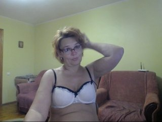 white Sex Cam djemala is 45 years old. Speaks english, . Lives in