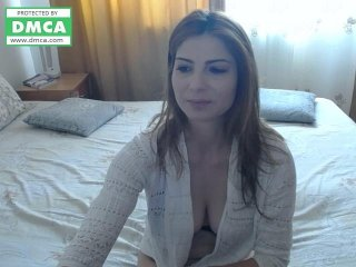 black Sex Cam angelnicolle is 25 years old. Speaks english, french. Lives in st.petersburg