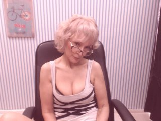 shaved Sex Cam dixiesutton is 50 years old. Speaks english, german. Lives in las vegas
