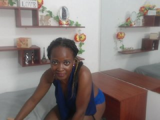 40-99 Sex Cam normyhot is 45 years old. Speaks english, spanish. Lives in latina