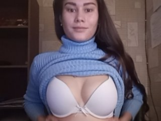 Sex Cam pamelasky is 24 years old. Speaks english, russian. Lives in