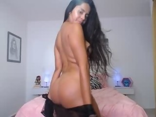 Sex Cam paola_arias is  years old. Speaks English. Lives in imagineland""