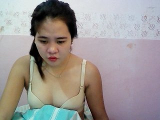 hairy Sex Cam xxsexykira69 is 23 years old. Speaks english, . Lives in sorsogon philippines