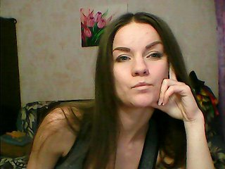 Sex Cam orchidfila is 29 years old. Speaks english, russian. Lives in
