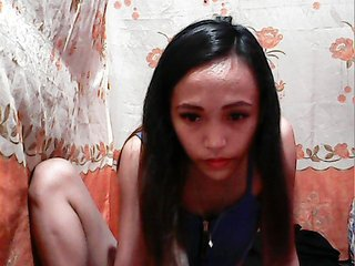 20-29 Sex Cam asialovesexy is 21 years old. Speaks english, . Lives in