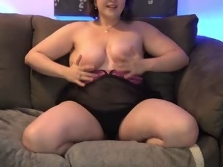 fantasy Sex Cam bellalunasola2327 is  years old. Speaks English. Lives in united states