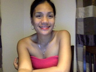 small tits Sex Cam anatasa22 is 33 years old. Speaks english, . Lives in bicol