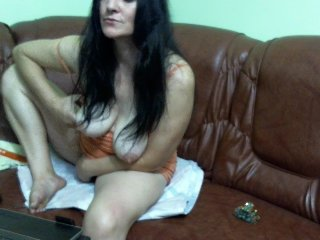big boobs Sex Cam gherta7 is 37 years old. Speaks english, romanian. Lives in kahul