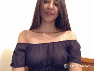 spanish Sex Cam alevel123 is 24 years old. Speaks english, spanish. Lives in heavenandhell