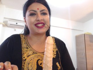 big boobs Sex Cam erikaexotica is 23 years old. Speaks english, . Lives in
