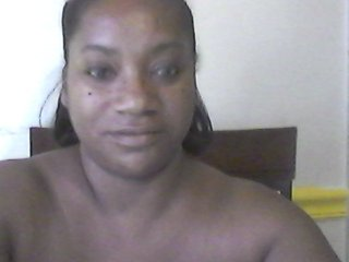 black Sex Cam xxxbubba is 43 years old. Speaks english, . Lives in memphis
