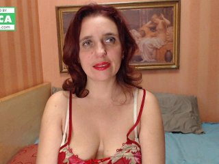 fantasy Sex Cam bettyfoxy is 40 years old. Speaks english, . Lives in warsaw
