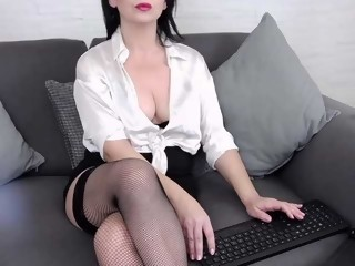 french Sex Cam audreyrichmon is 37 years old. Speaks english, french. Lives in