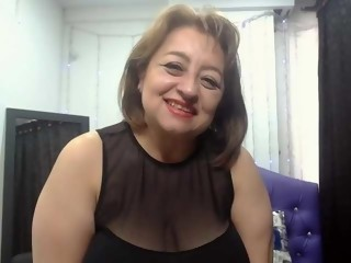 french Sex Cam roxane05 is 39 years old. Speaks english, french. Lives in