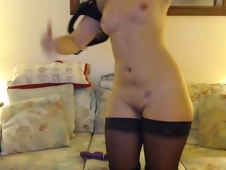Sex Cam boots12345678 is 29 years old. Speaks English. Lives in Any town  USA