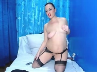 masturbation Sex Cam timeeatyler is 39 years old. Speaks English. Lives in pest / hungary
