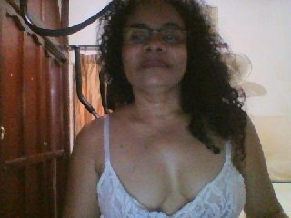 40-99 Sex Cam ximelsexy is 44 years old. Speaks english, spanish. Lives in colombia