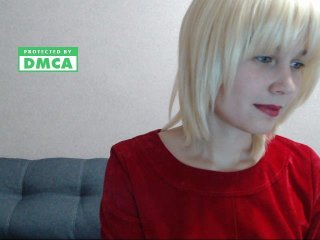 18-19 Sex Cam hentay- is 18 years old. Speaks english, . Lives in