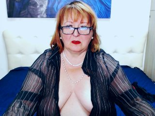 white Sex Cam veranicole is 60 years old. Speaks english, french. Lives in