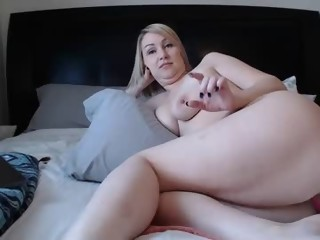 masturbation Sex Cam natalie_lavender is 37 years old. Speaks English. Lives in Northwestern United States