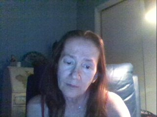 hairy Sex Cam petiteflower5 is 58 years old. Speaks english, . Lives in salem