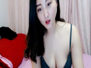hairy Sex Cam chinadoll4 is 20 years old. Speaks english, chinese. Lives in shanghai