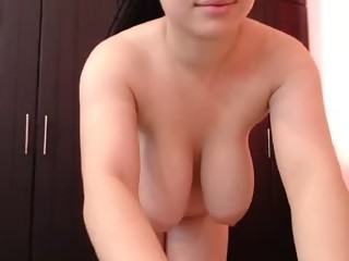 masturbation Sex Cam annysmiles is 25 years old. Speaks Spanish, English. Lives in Colombia