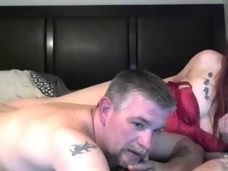 couple Sex Cam blowshow82 is 35 years old. Speaks English. Lives in Nebraska, United States