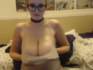 english Sex Cam twotop is 24 years old. Speaks English. Lives in 30 seconds to mars ;)