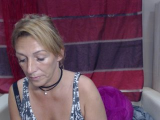 german Sex Cam ciarastrongxx is 42 years old. Speaks english, german. Lives in