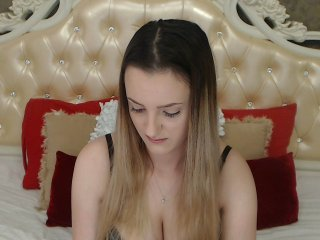 white Sex Cam ashleyreed is 20 years old. Speaks english, . Lives in