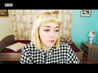 Sex Cam violetstrang is 18 years old. Speaks english, . Lives in