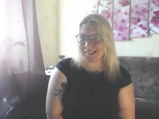 hairy Sex Cam lana4fun is 29 years old. Speaks english, . Lives in