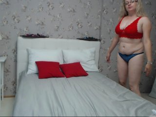 big boobs Sex Cam sofiaruby is 30 years old. Speaks english, . Lives in