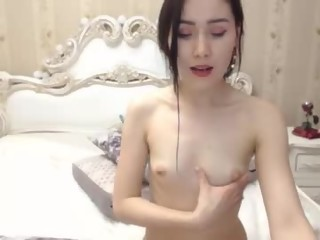 18-19 Sex Cam hangayun is 20 years old. Speaks English. Lives in Asia