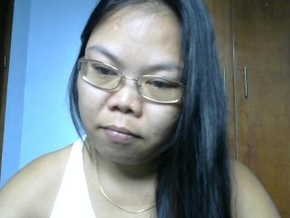 small tits Sex Cam mizzy1 is 36 years old. Speaks english, . Lives in mabalacat