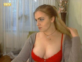 white Sex Cam iamsexymoon is 23 years old. Speaks english, french. Lives in orgasm