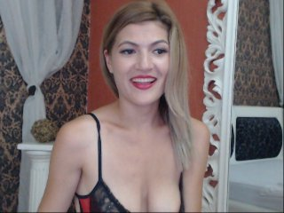 Sex Cam amyamour is 23 years old. Speaks english, . Lives in kiev