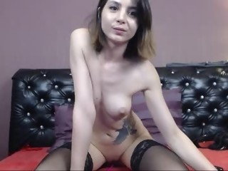 kinky Sex Cam foxy_karmen is 22 years old. Speaks English. Lives in Sexyland