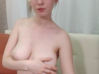 Sex Cam wwwildthoughts is 18 years old. Speaks English. Lives in Far Far Away kingdom