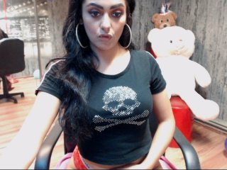 Sex Cam vivianna94 is 24 years old. Speaks english, . Lives in