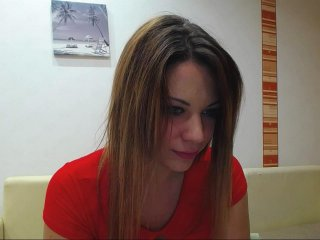 white Sex Cam lolasweet01 is 20 years old. Speaks english, german. Lives in