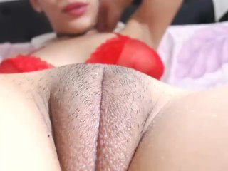 Sex Cam larabest is 26 years old. Speaks english, . Lives in
