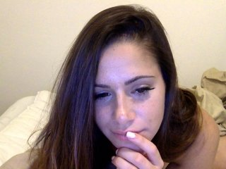 Sex Cam dancekitty007 is 25 years old. Speaks english, . Lives in san diego