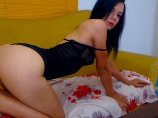 white Sex Cam agatha19 is 19 years old. Speaks english, . Lives in